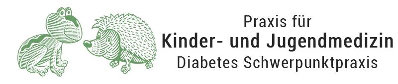 Kinder-Jugend-Medizin | Klinkert – Reuss